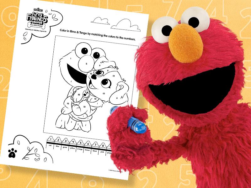 <b>Sesame Street</b>   Preschool Games, Videos, & Coloring Pages to ...