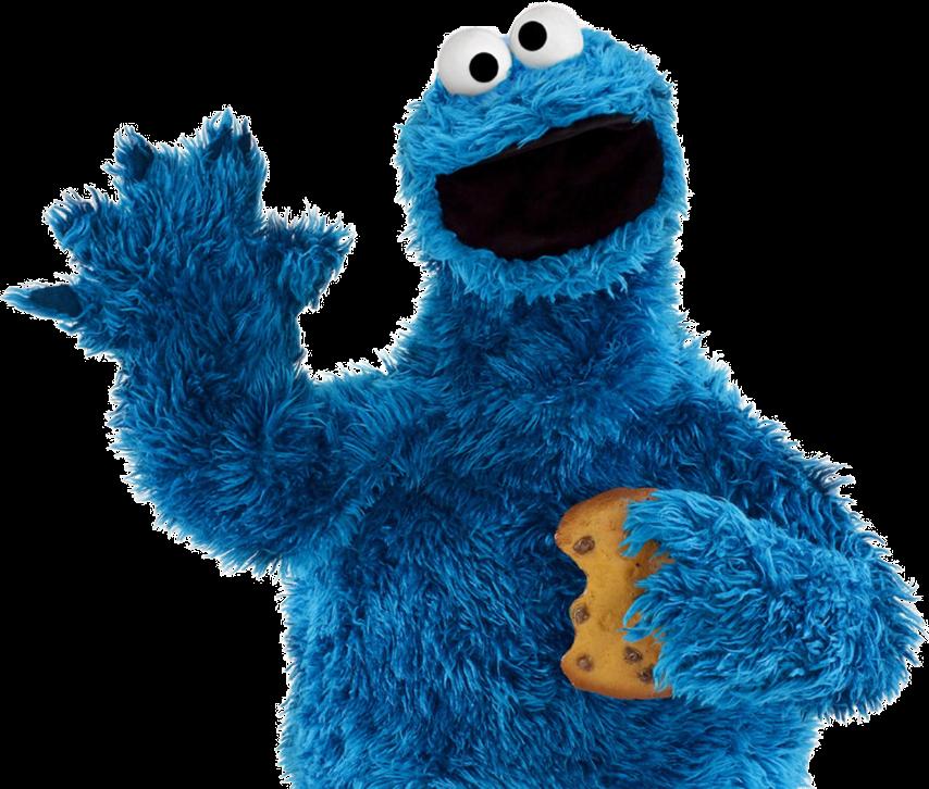 <b>Sesame Street</b>   Apps & EBooks
